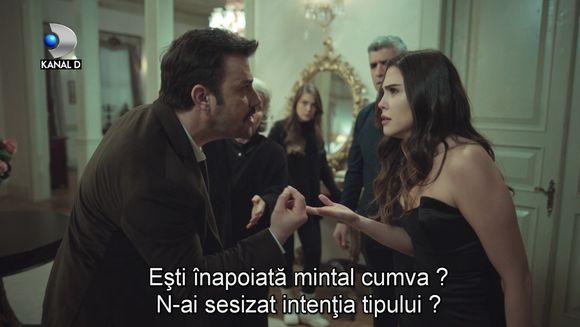 """Fikret, """"bomba cu ceas"""" a familiei Boran! Afla ce strategie va pune la cale impreuna cu Adem, in aceasta seara, intr-un nou episod din serialul """"Mireasa din Istanbul"""", de la ora 20:00, la Kanal D"""