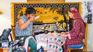 """Cu ce se ocupa, de fapt, in viata reala, actorii din serialul de comedie """"Moldovenii"""", care va debuta in aceasta toamna, la Kanal D"""