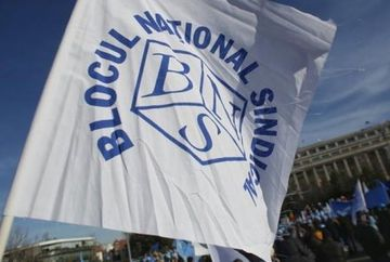 Dezastru total pentru Romania! Ce se intampla din luna noiembrie