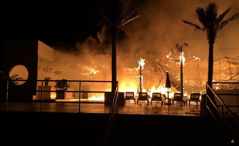 bamboo mamaia a ars