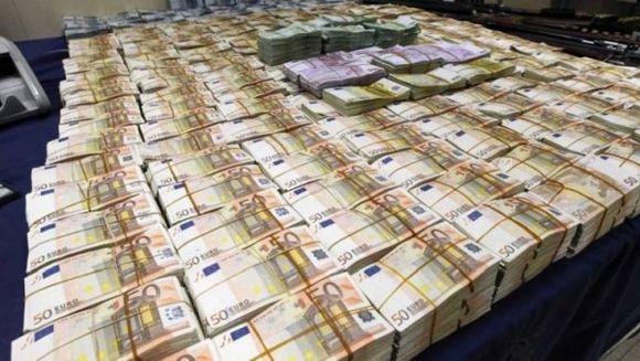 Cat de mare e datoria externa totala a Romaniei: BNR a publicat datele ametitoare