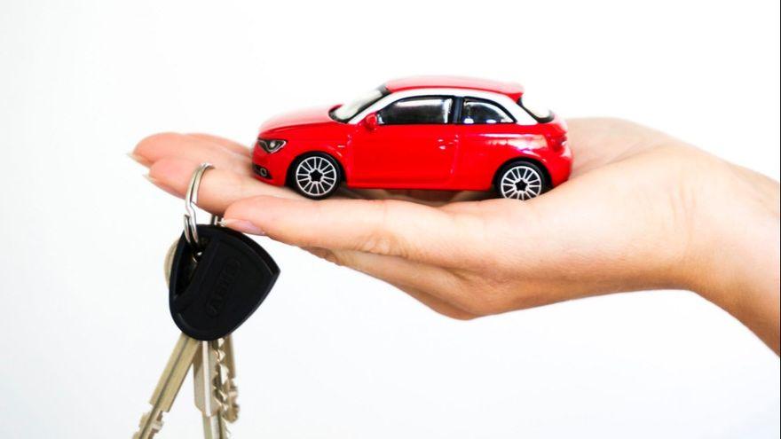 Cum poți cumpăra în siguranță o mașină rulată?