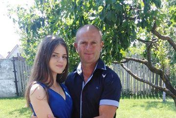 Video Alexandru Cumpănaşu: Nu cred că Dincă e criminalul Alexandrei. Nici nu era acolo la ora la care se presupune că a prins-o vorbind cu poliţia/ VIDEO