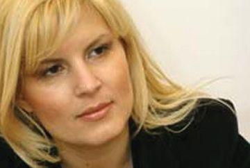 Elena Udrea a facut anuntul! E oficial: ce se intampla in luna septembrie