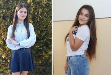 Tatăl Luizei a primit o scrisoare șocantă: Nu mai căutați fetele, sunt moarte