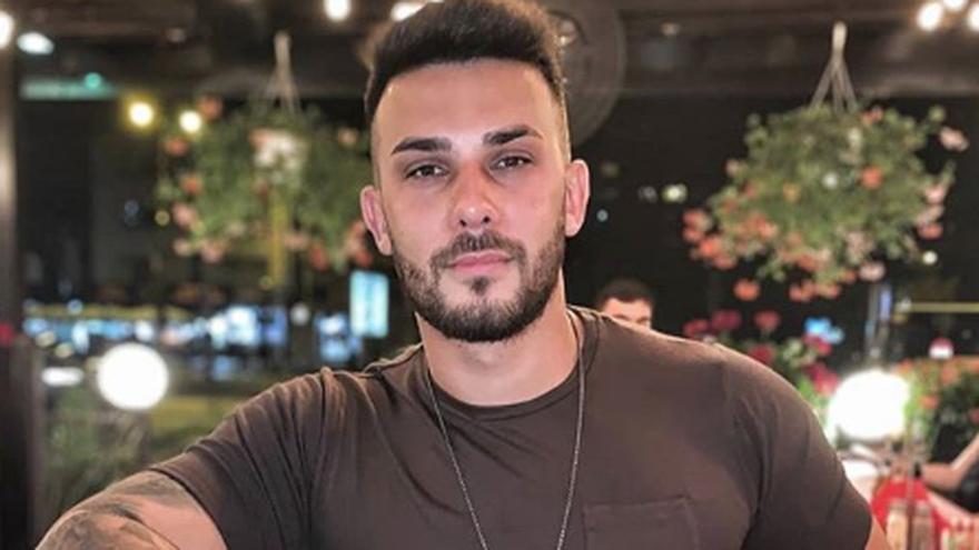 """Alexandru Bobicioiu, fostul concurent de la """"Puterea dragostei"""", schimbare spectaculoasa de look! Iata cum arata acum carismaticul tanar!"""