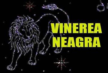 Horoscop 16 august 2019. Este Vinerea Neagră, însă tot răul va fi spre bine