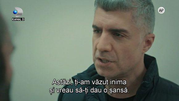"""Faruk ia o decizie importanta in privinta lui Adem! Afla cum va reactiona Esma si ce se va intampla la conac, in aceasta seara, intr-un nou episod din serialul """"Mireasa din Istanbul"""", de la ora 20:00, la Kanal D"""