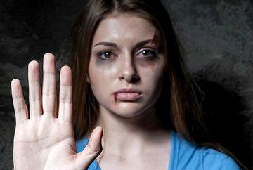 Romania, campioana la VIOLENTA si CRIMINALITATE. Date Eurostat care arata adevarul