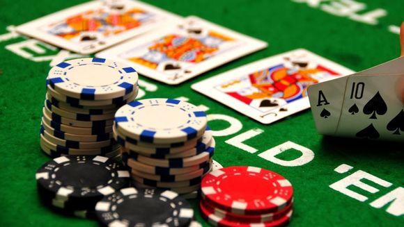 Cele mai bune 10 filme despre Poker pe care să le vezi în anul 2019