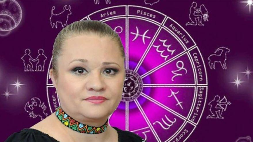 Horoscop Mariana Cojocaru pentru 18 - 25 august. O săptămână plină de schimbări radicale - previziuni complete