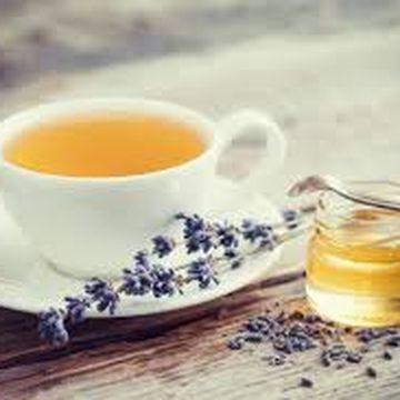 Singurul ceai care distruge celulele canceroase în 48 de ore. Totul despre cum să îl pregătești