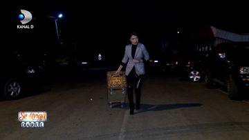 "Astazi de la ora 20:00, la ""Se striga darul"" - Mihai Mitoseru prins cu mata-n sac! ""Pentru ce-ai facut, ai sa platesti scump!"""