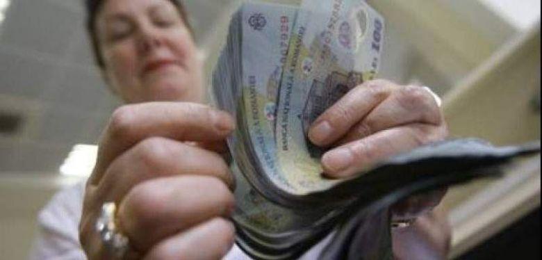 Anunț de ultimă oră: tăierea pensiilor! Când va avea loc