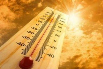 Vremea. Anuntul meteorologilor pentru fiecare regiune din Romania pentru primele zile ale saptamanii
