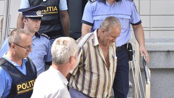 Zeci de oameni, aduși cu mandat: cazul Caracal EXPLODEAZA
