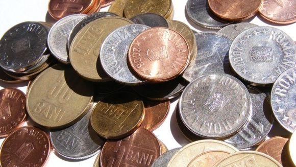 Eurostat: Inflatia in Romania este DE TREI ORI MAI MARE decat media europeana