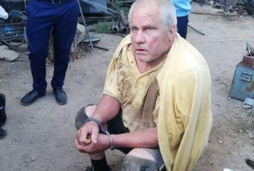 Un avocat atrage atentia: Gheorghe Dinca poate fi eliberat! Detaliul omis de toata lumea