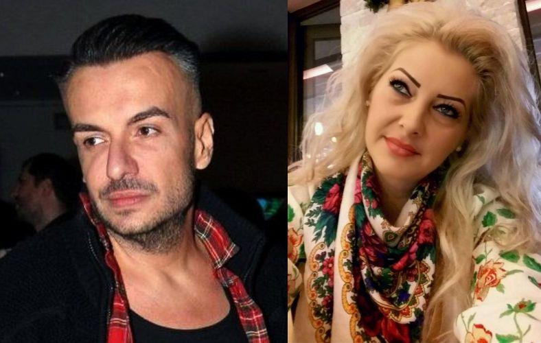 Detaliile despre moartea lor socheaza! Legatura ciudata intre Razvan Ciobanu si Anamaria Pop