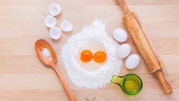 4 ustensile de bucătărie recomandate de cei mai buni chefi