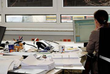 Domeniul in care se cauta foarte mult de lucru in Romania