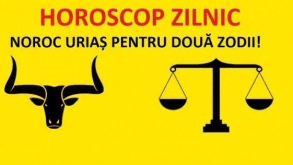 Horoscop 21 august. Zodia care trebuie sa aiba mare grija la cheltuieli si investitii