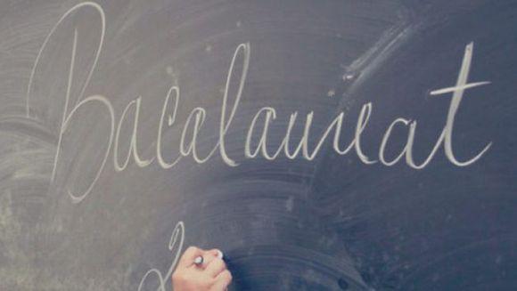 BAC 2019 toamnă! Subiecte limba română: A doua sesiune, edu.ro