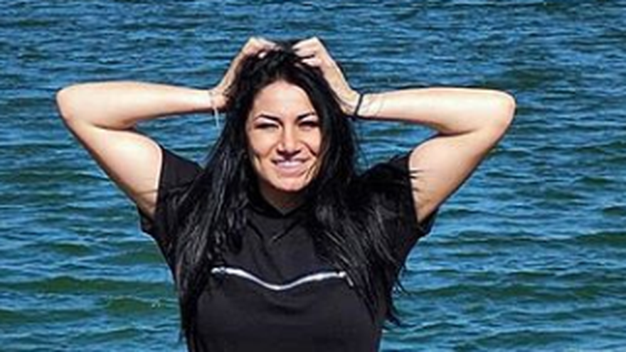 """Decizie șoc luată de Diana Belbiță: """"Am decis să plec din România..."""""""