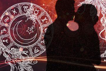 Horoscop. Cuplul PERFECT al zodiacului. Rămân împreună toată viața