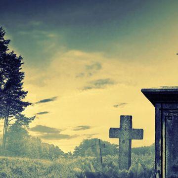 Ai vrea sa iti stii data mortii? Iata ce analize trebuie sa faci
