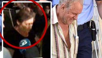 Soția lui Gheorghe Dincă a mințit! Acuzații foarte grave după audieri