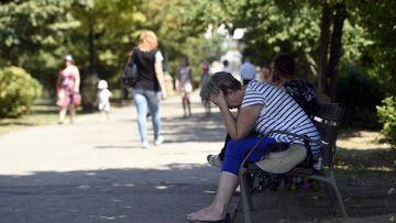"""ANM, prognoză specială pentru București. """"Va fi depășit pragul critic…"""""""