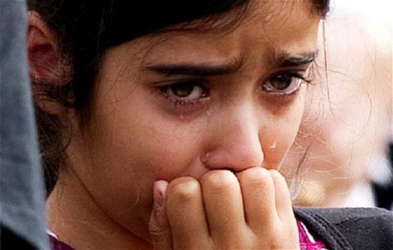 fata din yemen