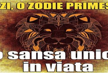 Horoscop 25 august 2019. Zodia careia i se deschid noi perspective financiare