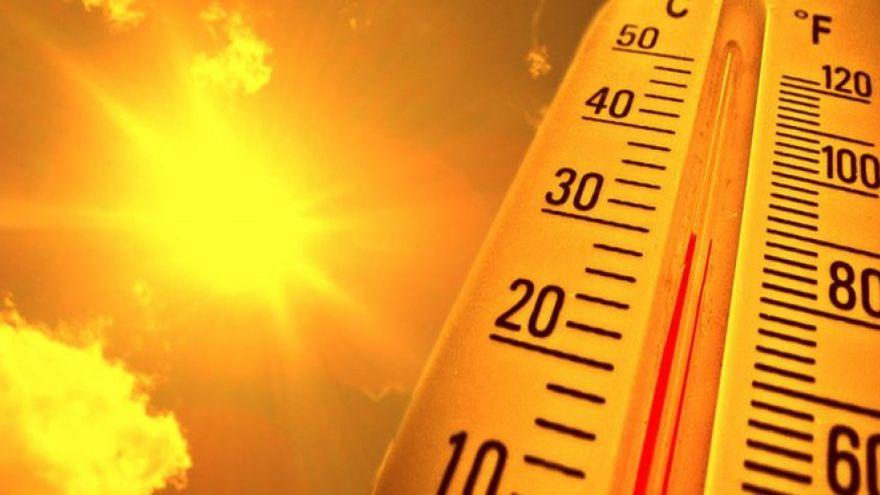 Trucuri inedite pentru a rezista in zilele cu temperaturi toride! Iata cum putem pacali canicula! Cum iti racesti casa chiar daca nu ai aer conditionat!