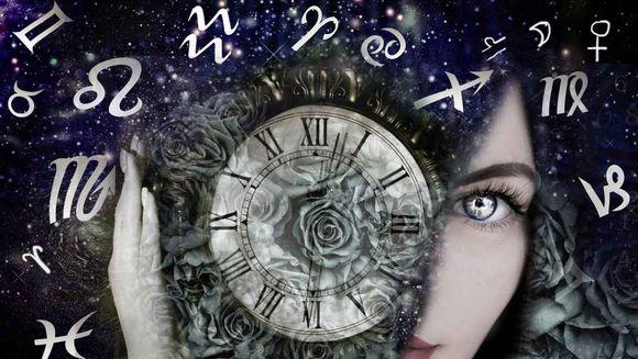 Horoscop duminică, 25 august. Neprevăzutul e la el acasă! Nimeni nu se așteaptă!