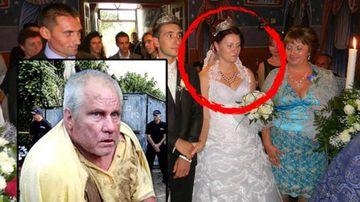 Fiica lui Gheorghe Dinca a spus, fara sa vrea! Cate victime a avut, de fapt criminalul: ipoteza anchetatorilor