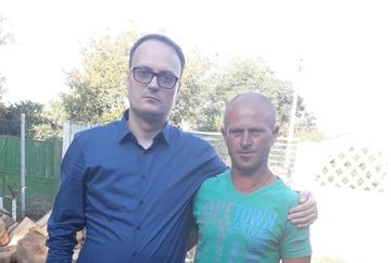 VIDEO Tatăl Alexandrei Măceşanu, ÎNREGISTRARE CUTREMURĂTOARE. Ce crede că s-a întâmplat cu fiica lui