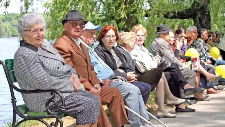 TOT ce trebuie sa stim despre noua Lege a pensiilor: nu toate modificarile sunt avantajoase