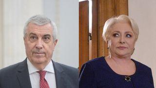 Stirea anului: Tariceanu a cedat! S-a terminat o epoca a politicii din Romania