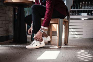 3 tipuri de pantofi care nu ar trebui să lipsească din garderoba unui bărbat