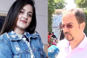 DIICOT Craiova stia despre Gheorghe Dinca! Dosarul Luizei Melencu si inregistrari cu ultimele momente din viata ei au disparut