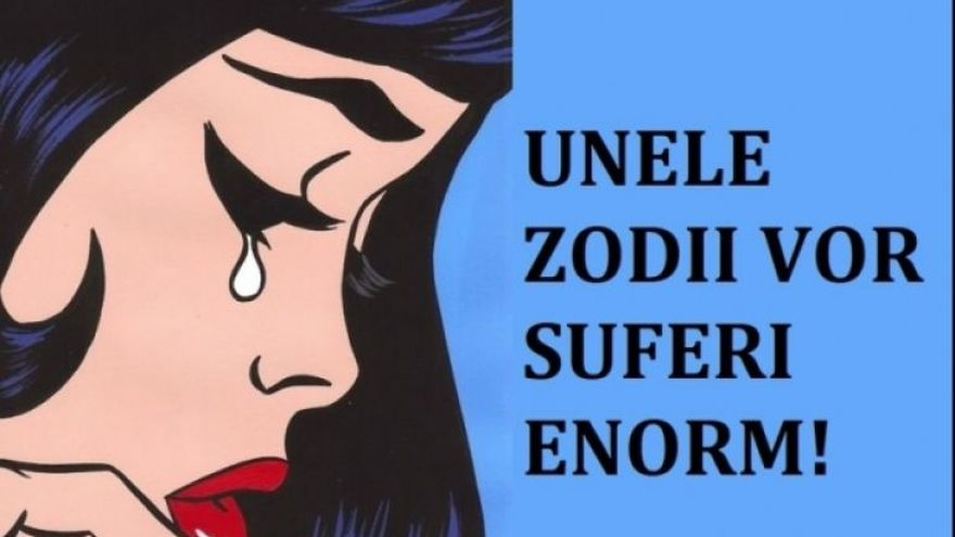 Horoscop, 27 august. Zodia care are mari probleme pe plan amoros