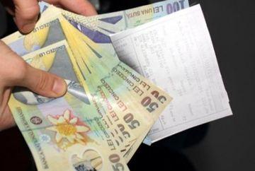 Vesti bune pentru pensionarii cu pensia sub 1.139 lei! Ce beneficii noi primesc de la stat