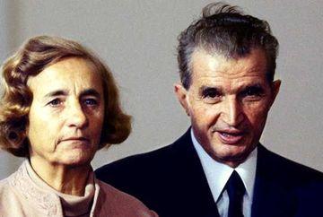 """S-a aflat acum! Care a fost ultima dorinta a sotilor Ceausescu inainte de a muri, omul care i-a impuscat a dezvaluit: """"M-au rugat..."""""""