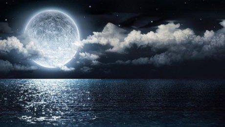 Horoscop marți, 27 august. O zi așa cum nimeni nu mai spera! Totul se schimbă cu viteza luminii!