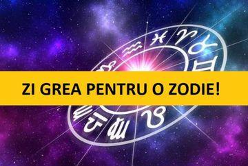 Horoscop, 28 august. Zodia care trebuie să fie atentă la bani