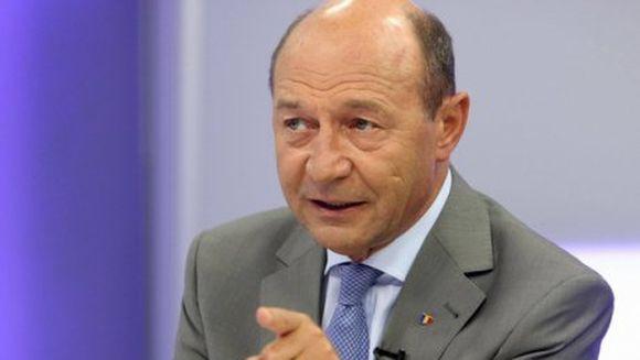 Basescu lanseaza BOMBA: Dancila renunta! Cine ii ia locul pentru a candida la prezidentiale