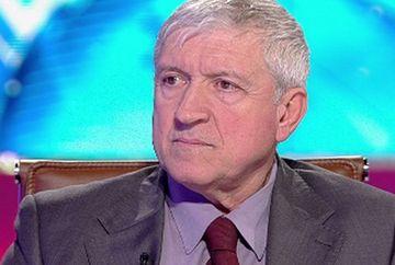 Ultima ora: cine il sustine pe Mircea Diaconu la alegeri? Personajele-cheie au fost confirmate
