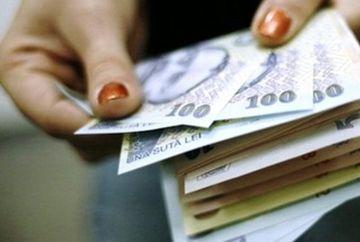 Guvernul introduce un nou impozit. Cum vor să ne ia banii cu forța!